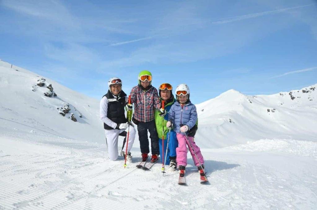 skischule hpkreidl